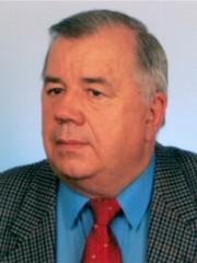 Tadeusz-Barcik