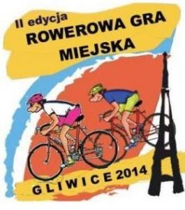 rowerowa_gra