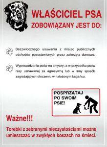 psiaakcja2