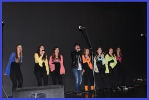 koncert 26.03.2015