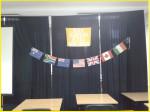 olimpiada j.angielskiego