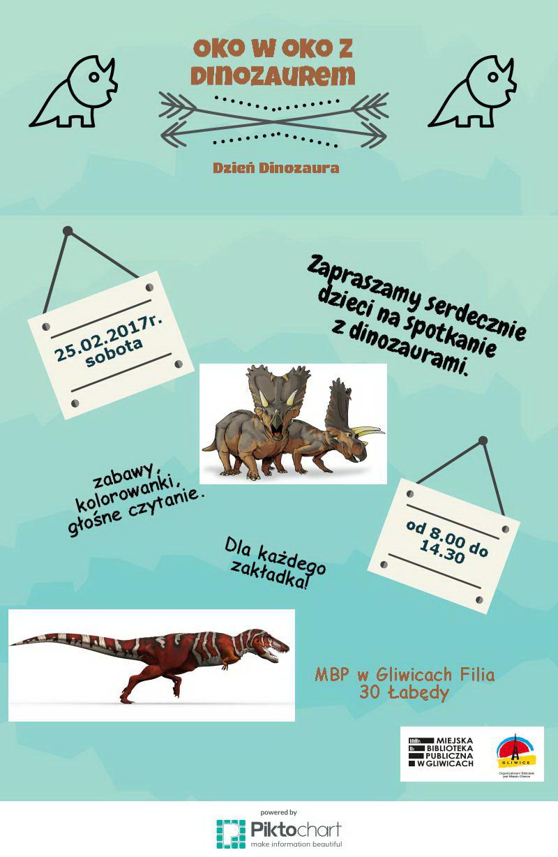 dinozaur_20298383_650b7b612cdf5b418719a70a409b5853f19a2b32