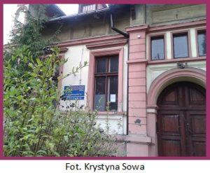 Gojawiczyńskiej