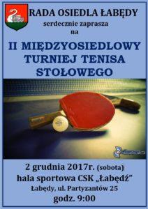 tenis02.12.2017