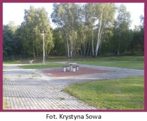 Piaskowa