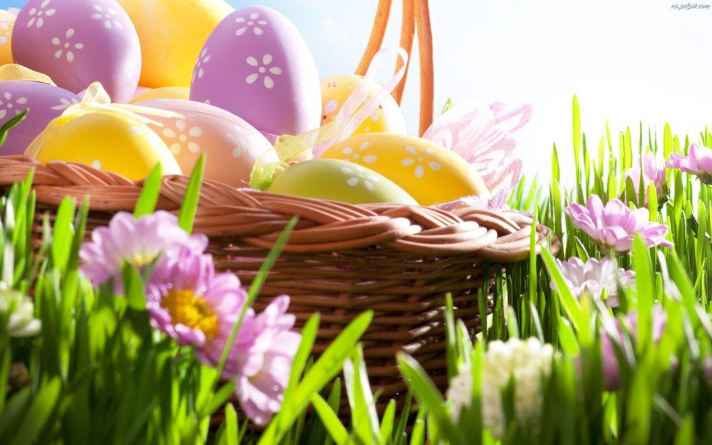 koszyk-wielkanoc-jajka